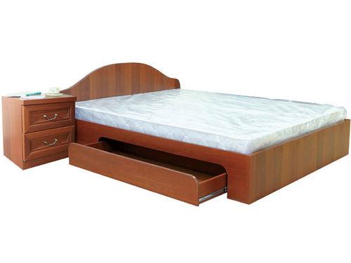 Покупка мебели для сальни