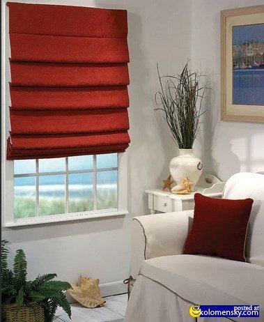 Современные варианты отделки портьер для спальни