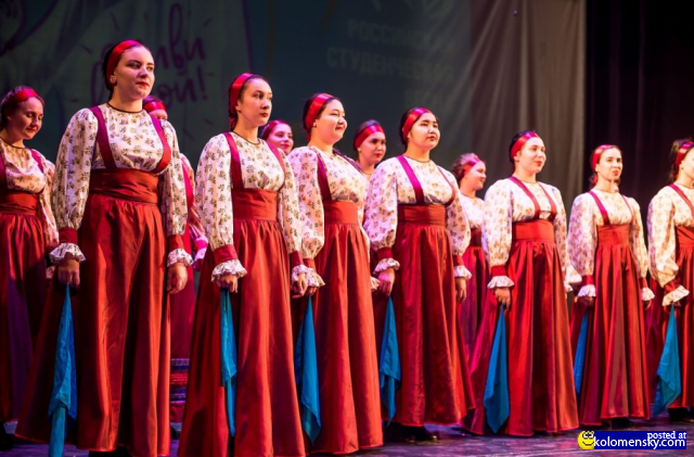 Музыкальные фестивали стали неотъемлемой частью курортной жизни